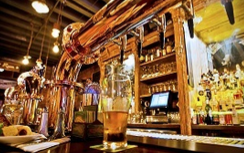 Restaurants, Taverns and Club Insurance