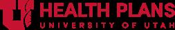 Health Plans Logo